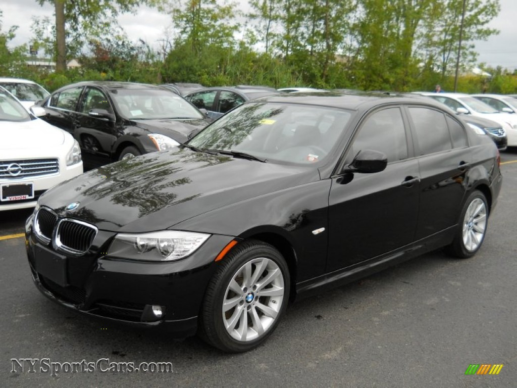 bmw 3 series 328i 2011 technical specifications interior and exterior photo. Black Bedroom Furniture Sets. Home Design Ideas