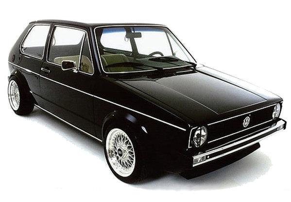 volkswagen golf 1 6 1977 technical specifications. Black Bedroom Furniture Sets. Home Design Ideas