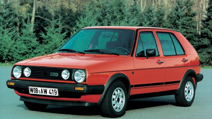 volkswagen golf 1 8 1985 technical specifications. Black Bedroom Furniture Sets. Home Design Ideas