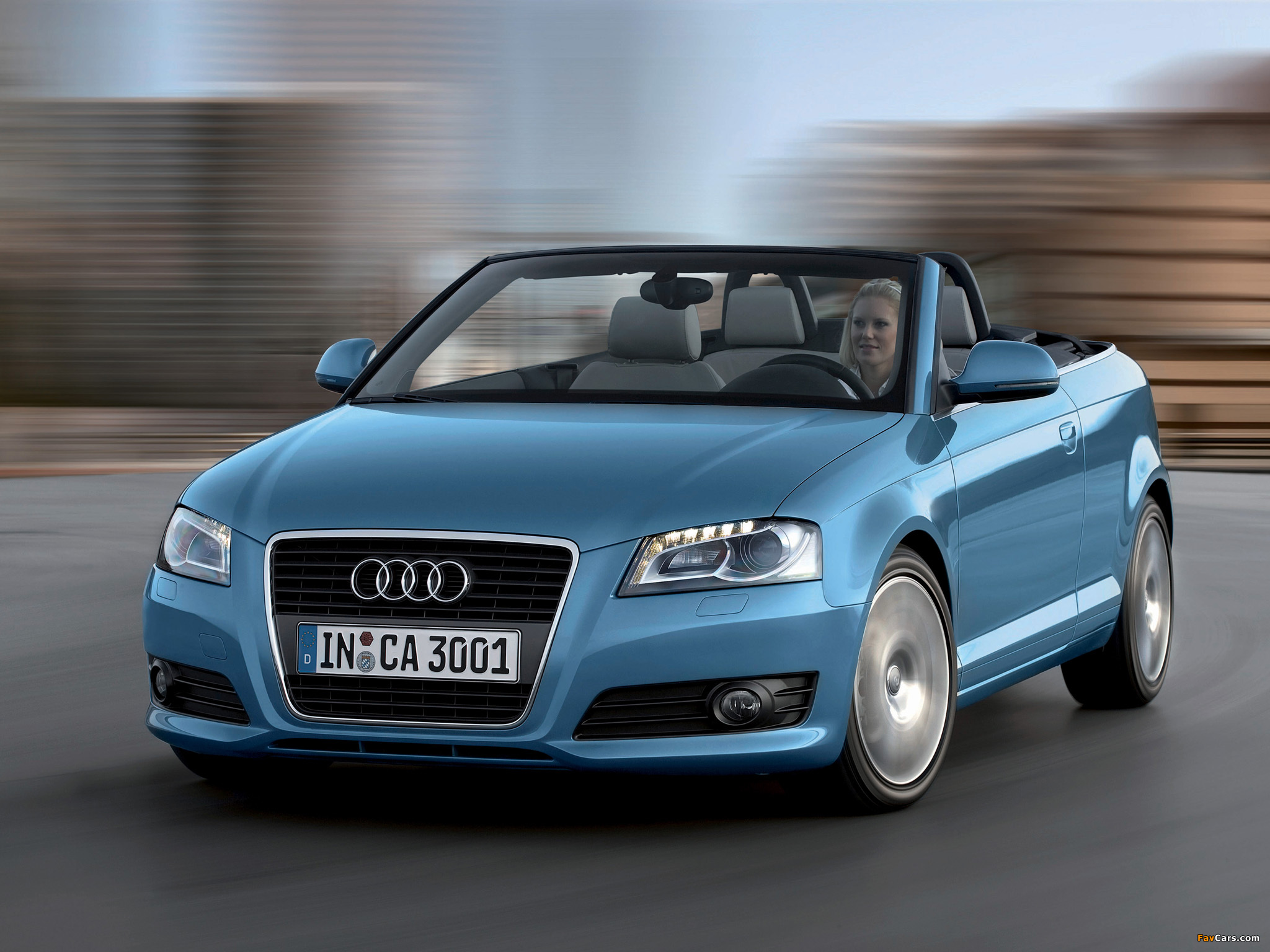 audi a3 2 0 2010 technical specifications interior and. Black Bedroom Furniture Sets. Home Design Ideas