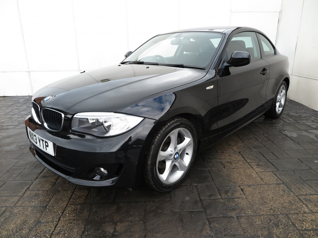 bmw 1 series 118d 2013 technical specifications interior. Black Bedroom Furniture Sets. Home Design Ideas