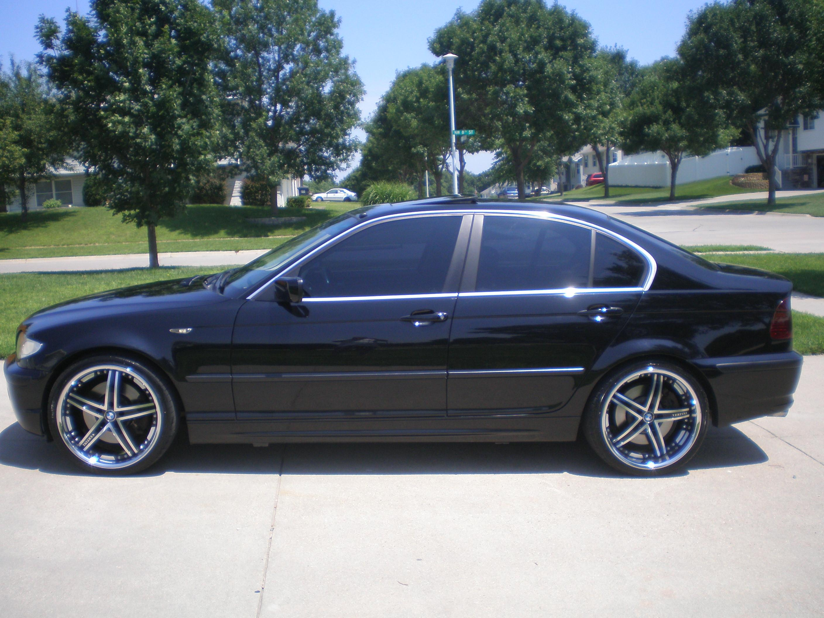 BMW Series I Technical Specifications Interior And - 2003 bmw 328i specs