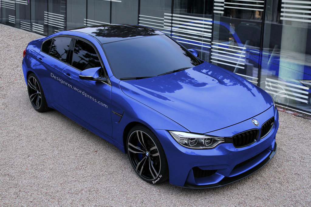 bmw m3 4 0 2014 technical specifications interior and exterior photo. Black Bedroom Furniture Sets. Home Design Ideas