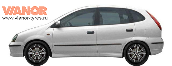 Geely Emgrand 2.0 1998 photo - 4