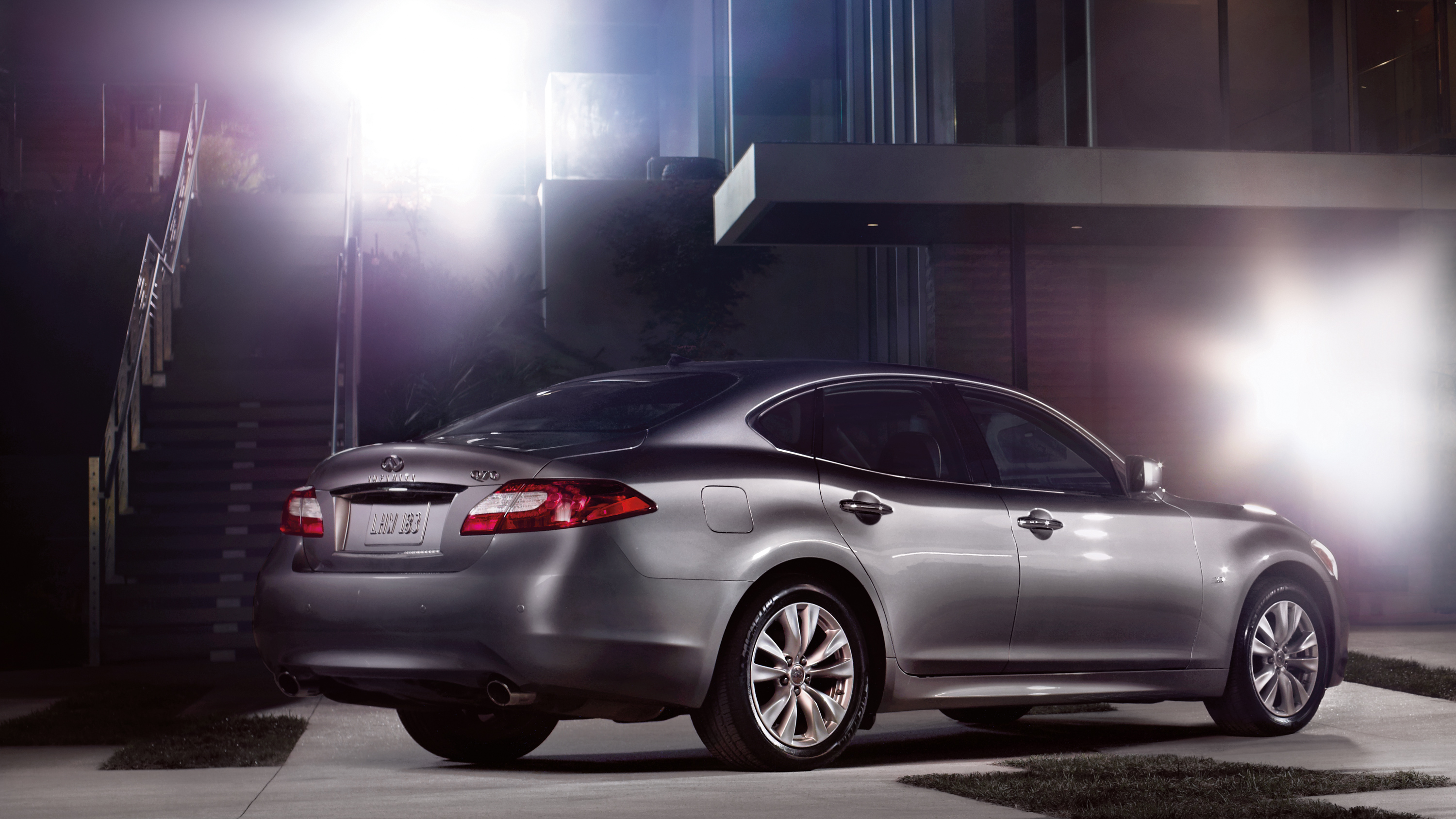 infinity lease exterior infiniti price gallery offers suv san main new ca francisco image