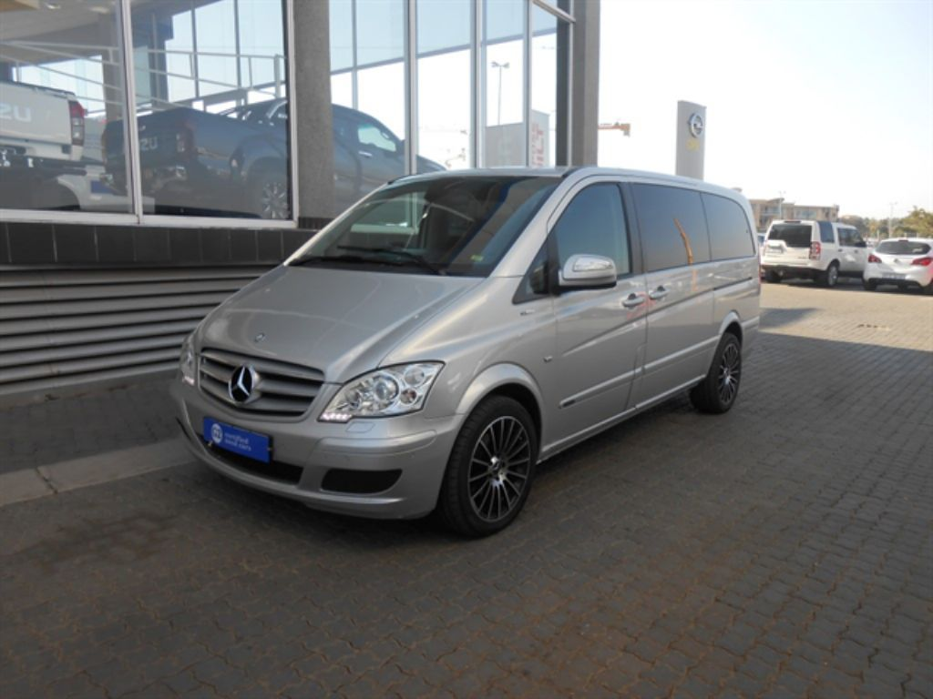 mercedes benz viano 3 0 2013 technical specifications. Black Bedroom Furniture Sets. Home Design Ideas