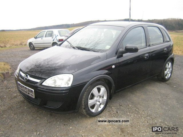 Fiat Punto likewise Fiat Tipo together with Chery Envy additionally Ford Focus as well Hyundai Santa Fe. on haima front
