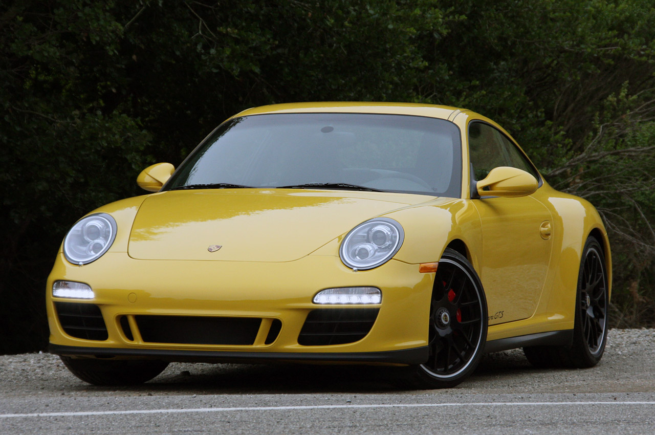 porsche 911 3 4 2011 technical specifications interior and exterior photo. Black Bedroom Furniture Sets. Home Design Ideas