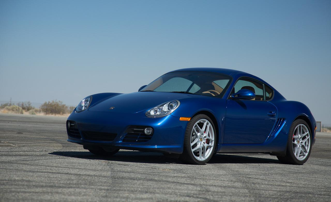 porsche cayman s 2012 technical specifications interior and exterior photo. Black Bedroom Furniture Sets. Home Design Ideas