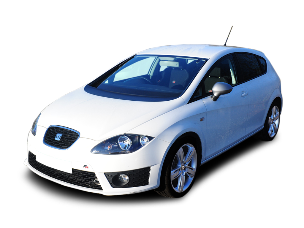 seat leon 1 6 2011 technical specifications interior and exterior photo. Black Bedroom Furniture Sets. Home Design Ideas