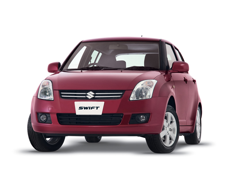 suzuki swift 1 3 2014 technical specifications interior and exterior photo. Black Bedroom Furniture Sets. Home Design Ideas