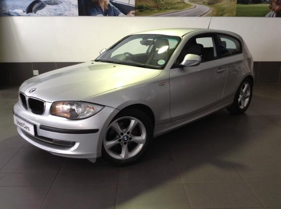 bmw 1 series 116i 2010 technical specifications interior. Black Bedroom Furniture Sets. Home Design Ideas