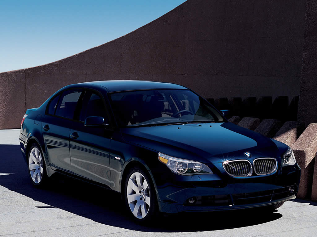 bmw 5 series 530xi 2007 technical specifications. Black Bedroom Furniture Sets. Home Design Ideas