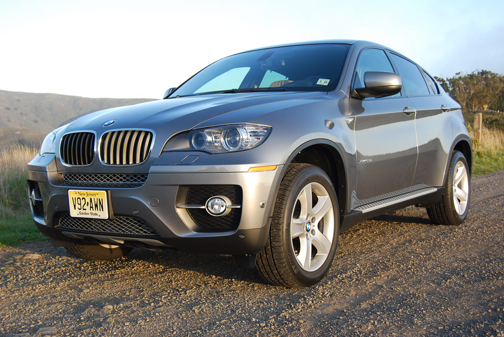 bmw x6 35i 2012 technical specifications interior and exterior photo. Black Bedroom Furniture Sets. Home Design Ideas