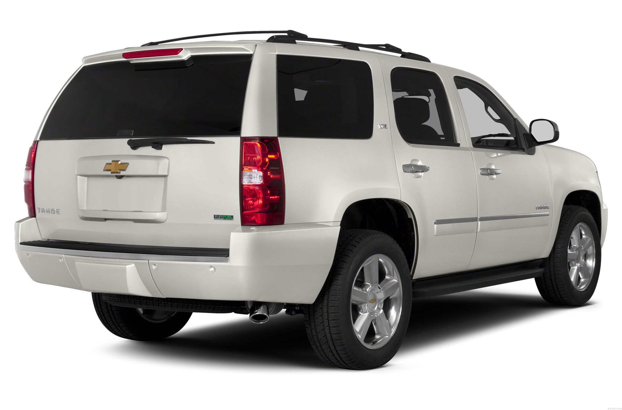 chevrolet tahoe 4 8 2013 technical specifications. Black Bedroom Furniture Sets. Home Design Ideas