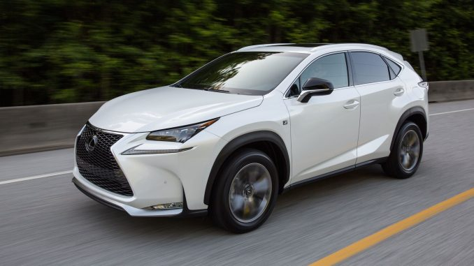 lexus nx 300h 2014 technical specifications interior and. Black Bedroom Furniture Sets. Home Design Ideas