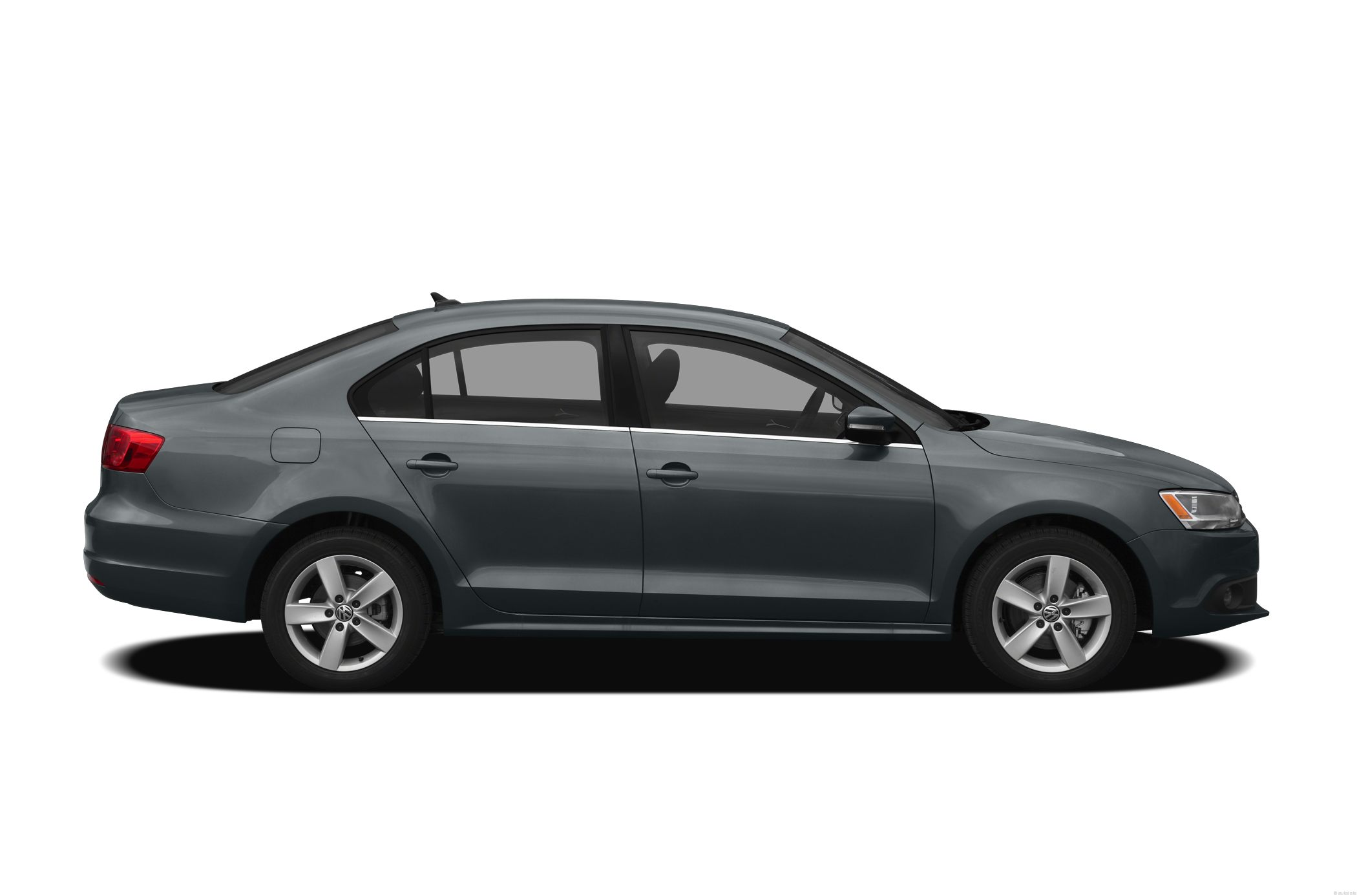 volkswagen jetta 2 0 2012 technical specifications. Black Bedroom Furniture Sets. Home Design Ideas