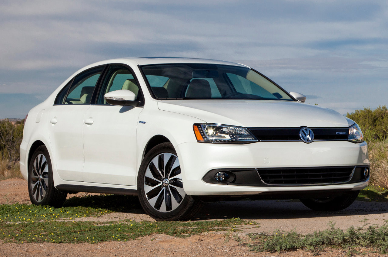 volkswagen jetta 2 0 2013 technical specifications. Black Bedroom Furniture Sets. Home Design Ideas