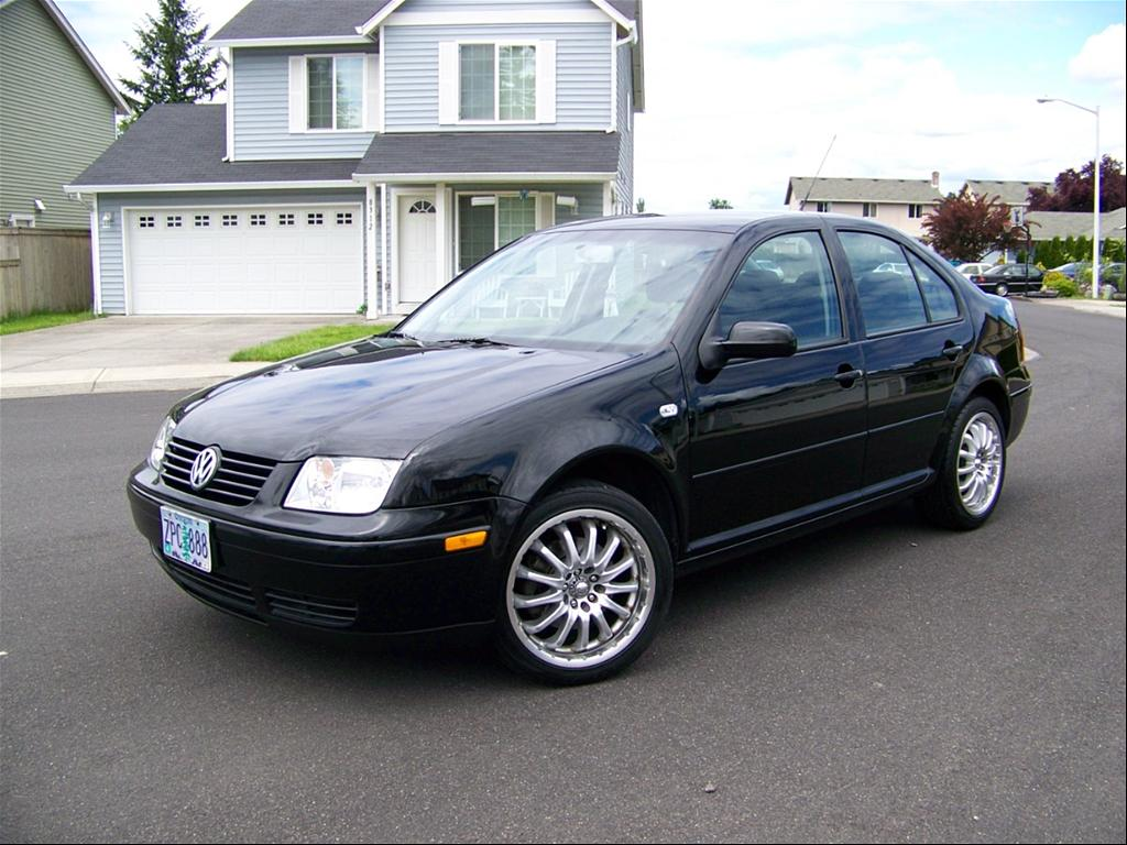 volkswagen jetta 2 3 2003 technical specifications. Black Bedroom Furniture Sets. Home Design Ideas