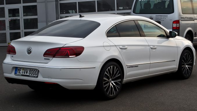 volkswagen passat cc 2 0 2012 technical specifications. Black Bedroom Furniture Sets. Home Design Ideas