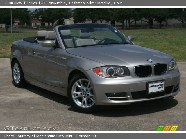 bmw 1 series 128i 2008 technical specifications interior and exterior photo. Black Bedroom Furniture Sets. Home Design Ideas
