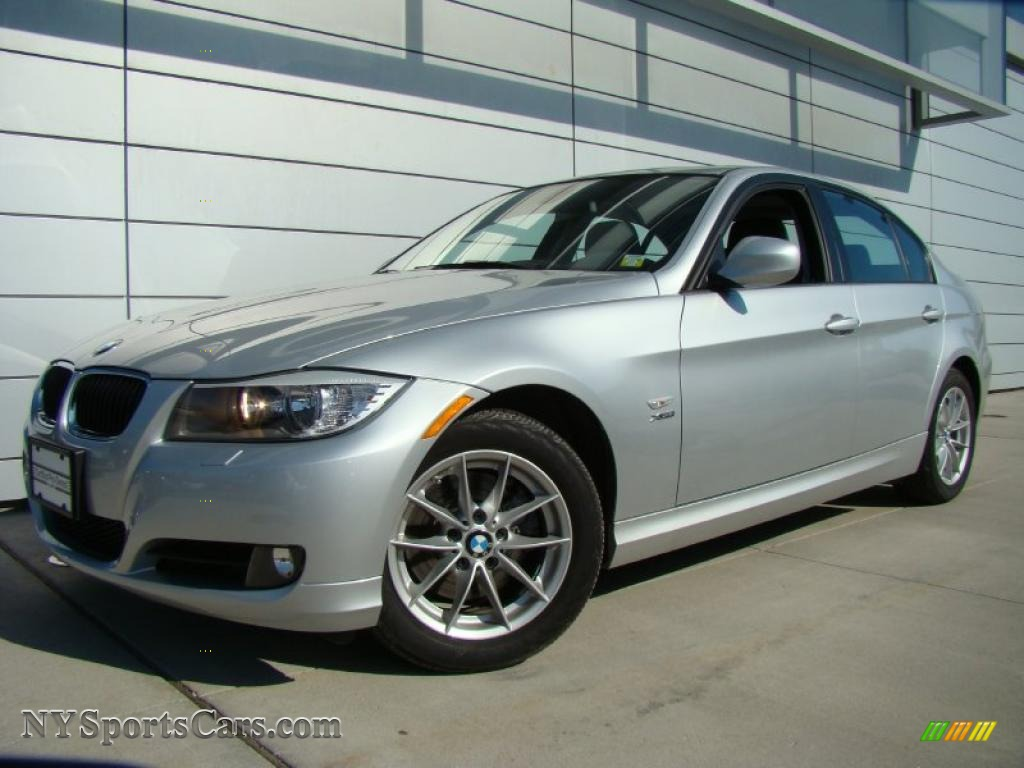 BMW 1 series 128i 2010 photo - 1
