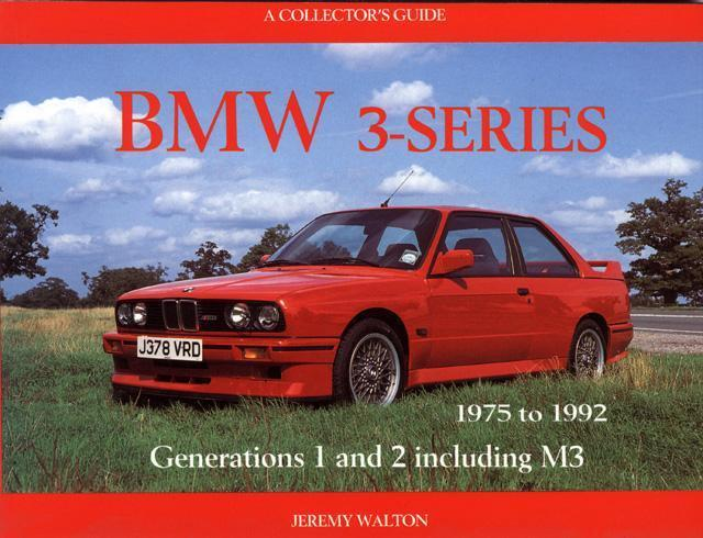 BMW 3 series 318 1975 photo - 1
