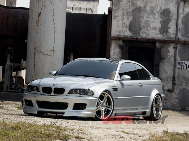 BMW 3 series 318Ci 2001 photo - 11