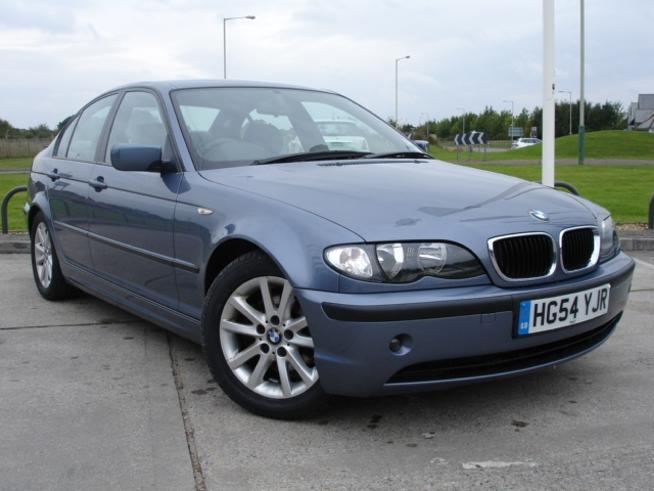 BMW 3 series 325xi 2009 photo - 11