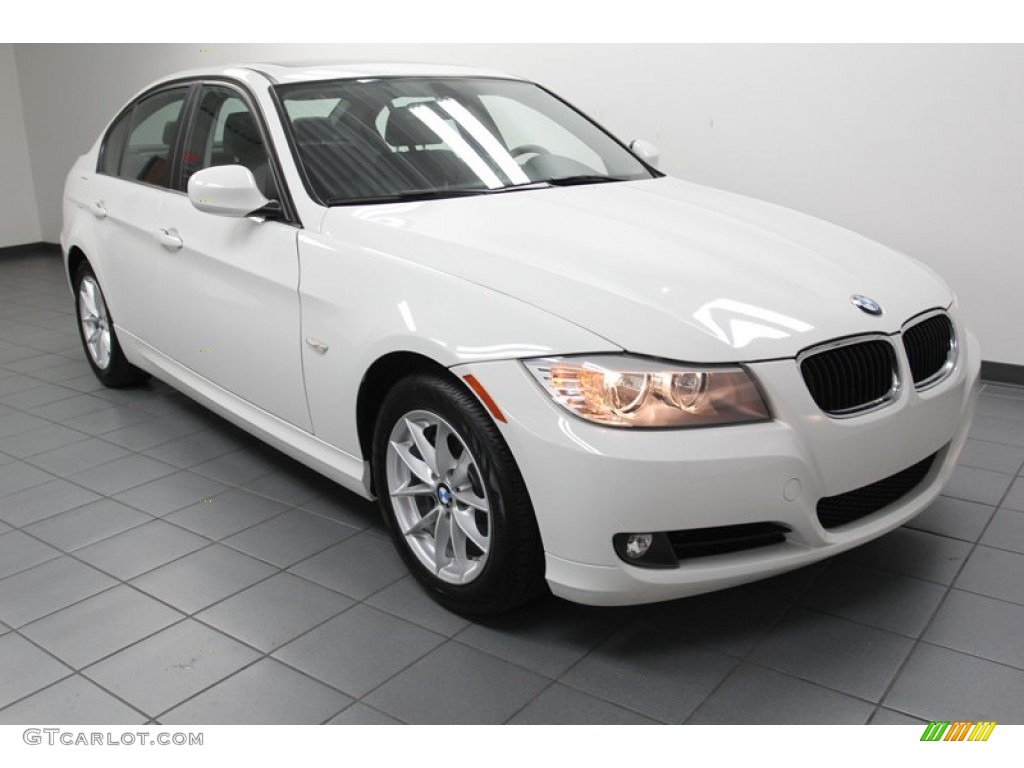 bmw 3 series 328i 2011 technical specifications interior. Black Bedroom Furniture Sets. Home Design Ideas