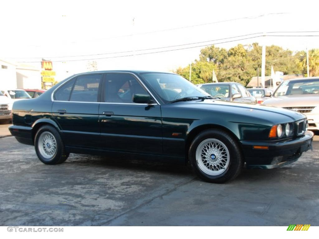 Extraordinary 1992 BMW 525i Fuse Box Pictures - Best Image Engine ...
