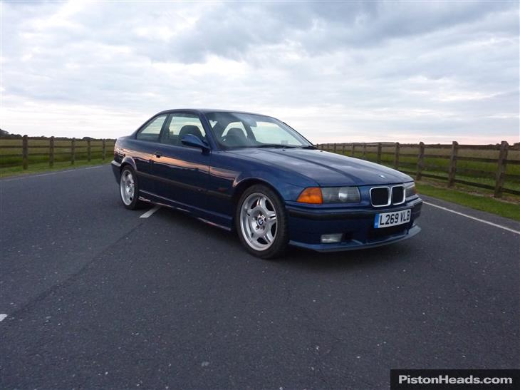 BMW M Technical Specifications Interior And Exterior Photo - 1993 bmw m3