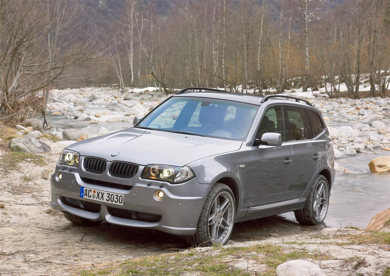 bmw x3 2003 technical specifications interior and exterior photo. Black Bedroom Furniture Sets. Home Design Ideas