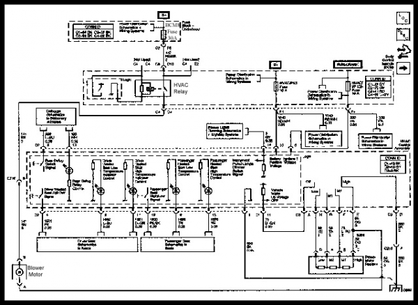 Chevrolet Cobalt on 2000 Chevy Cobalt Engine Diagram