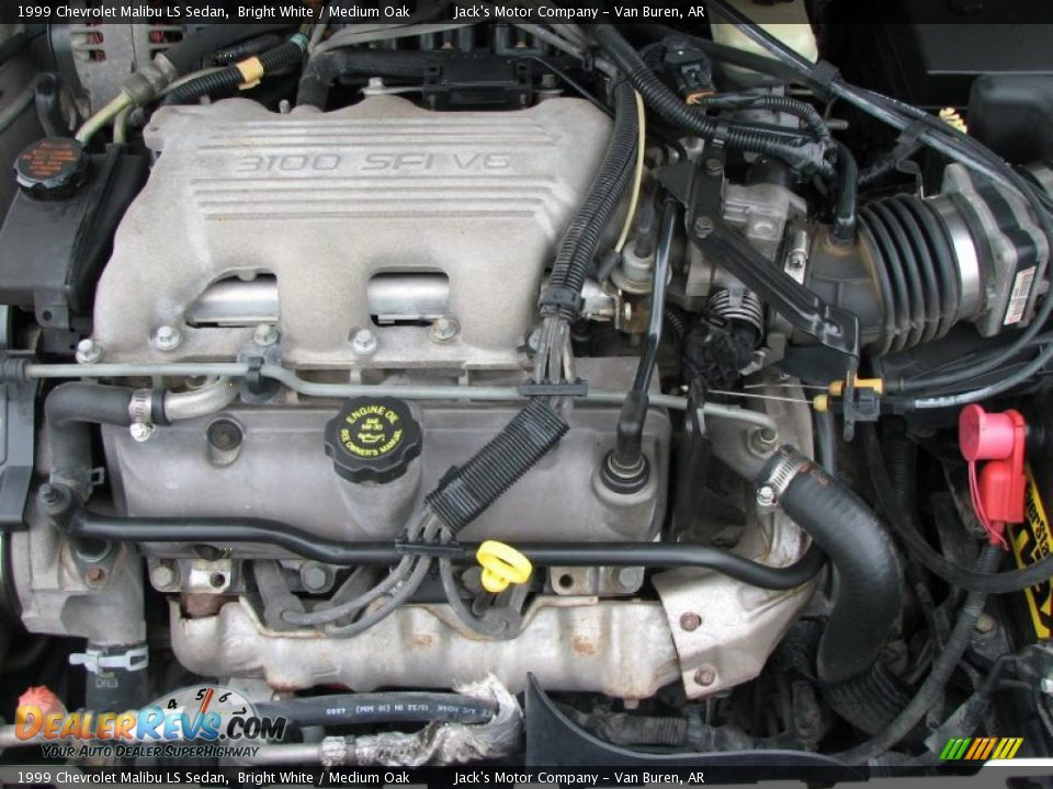 1999 malibu engine diagram learn circuit diagram u2022 rh gadgetowl co 2004 Chevy Malibu Engine Diagram 2004 Chevy Malibu Engine Diagram