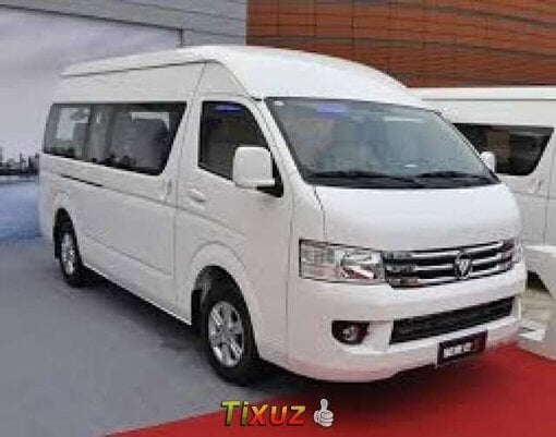 DongFeng S30 1.6 2011 photo - 12