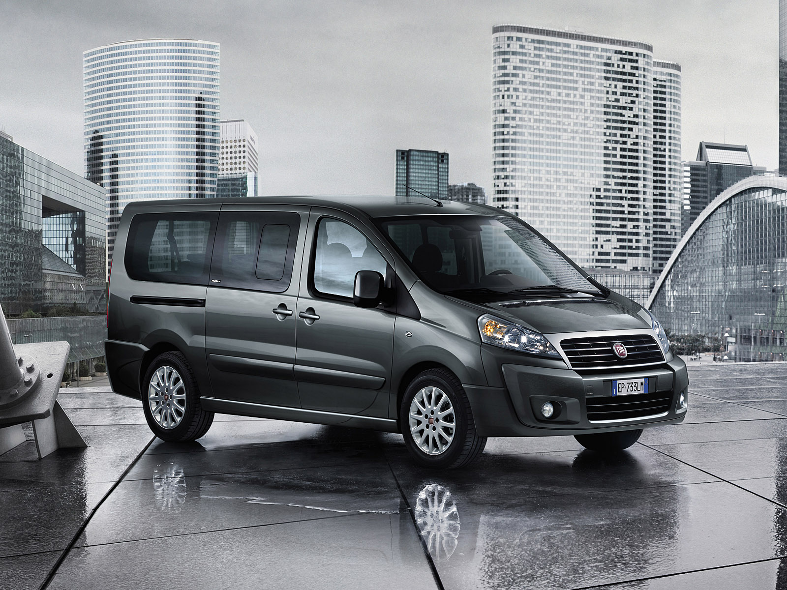 fiat scudo 2 0 2014 technical specifications interior and exterior photo. Black Bedroom Furniture Sets. Home Design Ideas