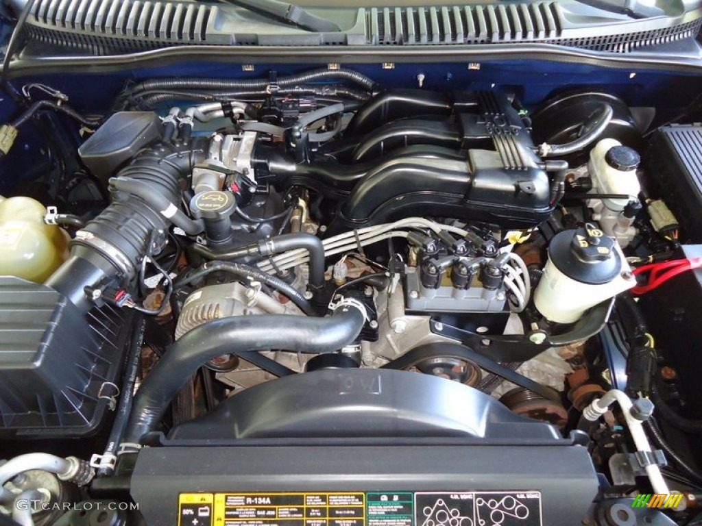 1999 Ford Escort Zx2 Engine Diagram Images Of Home Design 4 0 Liter 40 Sohc Outlet Wiring With 1 Way Kymco Cdi