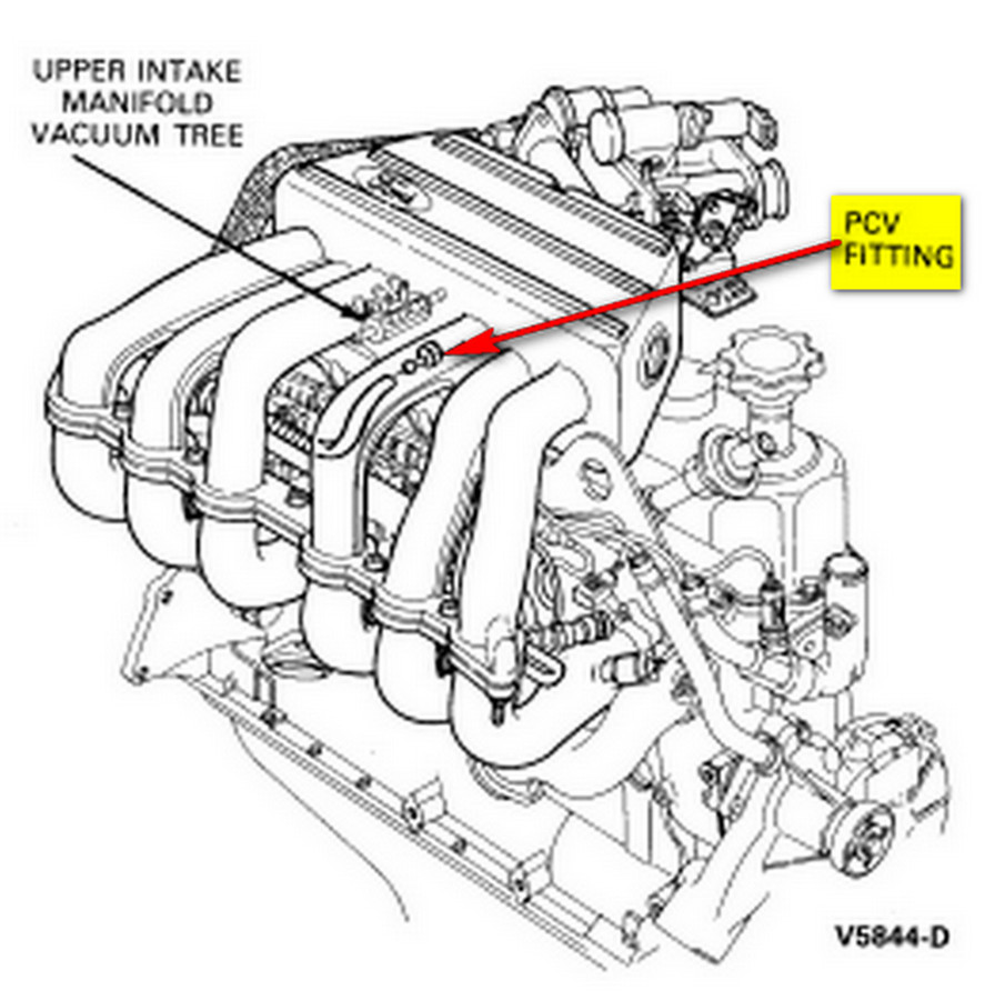 Ford 4 9 Engine Diagram Guide And Troubleshooting Of Wiring 9l 300 Library Rh 7 Codingcommunity De 49l Inline 6