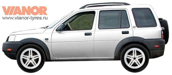Geely Emgrand 2.0 1998 photo - 6