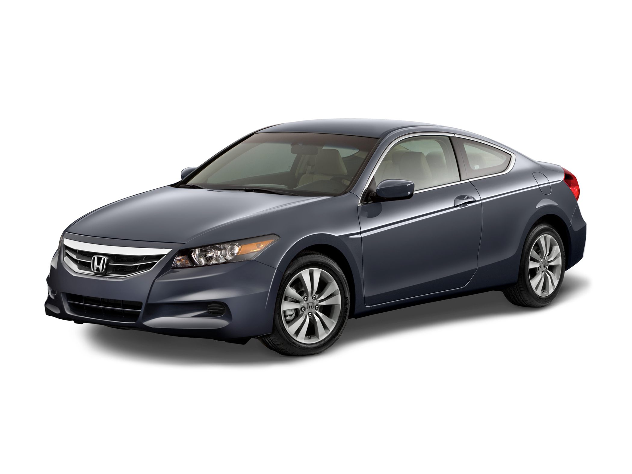 Honda accord 2 4 2011 technical specifications interior for Honda accord 2011 for sale