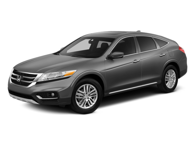 Honda Crosstour 2.4 2014 photo - 11