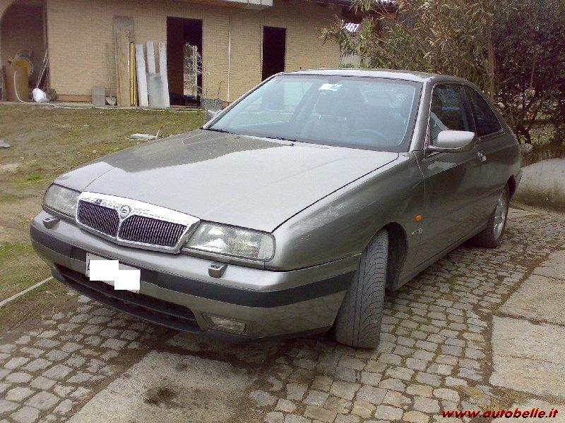 Hyundai Grandeur 2.0 1985 photo - 4
