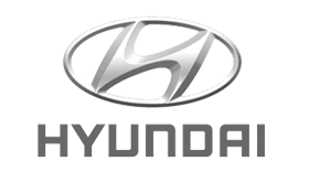 Hyundai Santa Fe 2.4 2013 photo - 5