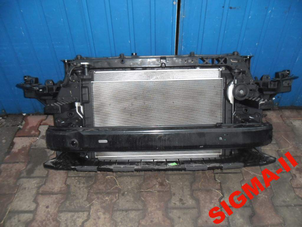 Hyundai ix35 1.6 2013 photo - 4