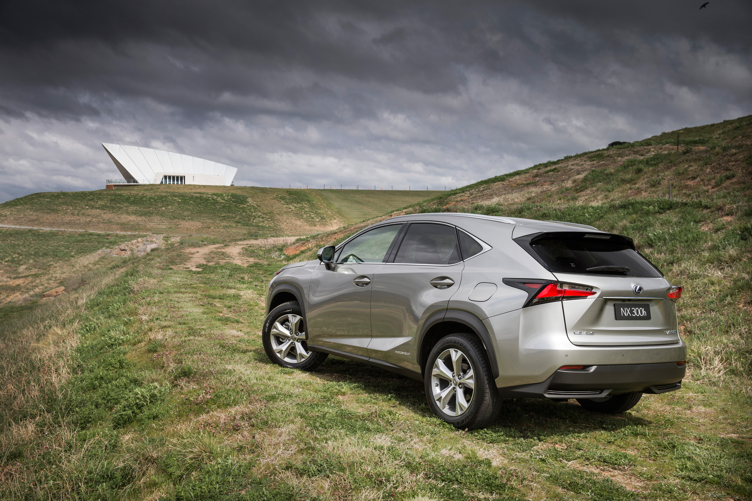 lexus nx 300h 2014 technical specifications interior and exterior photo. Black Bedroom Furniture Sets. Home Design Ideas
