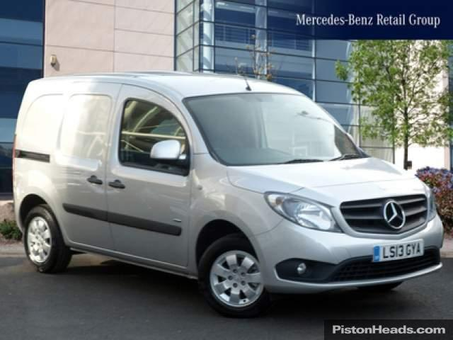 mercedes benz citan 109 2013 technical specifications. Black Bedroom Furniture Sets. Home Design Ideas