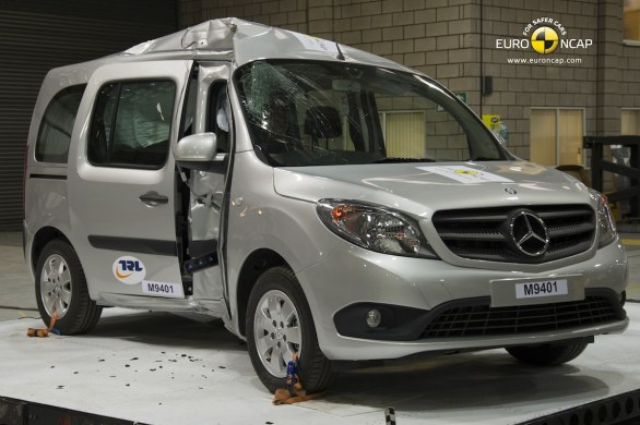 mercedes benz citan 111 2013 technical specifications. Black Bedroom Furniture Sets. Home Design Ideas