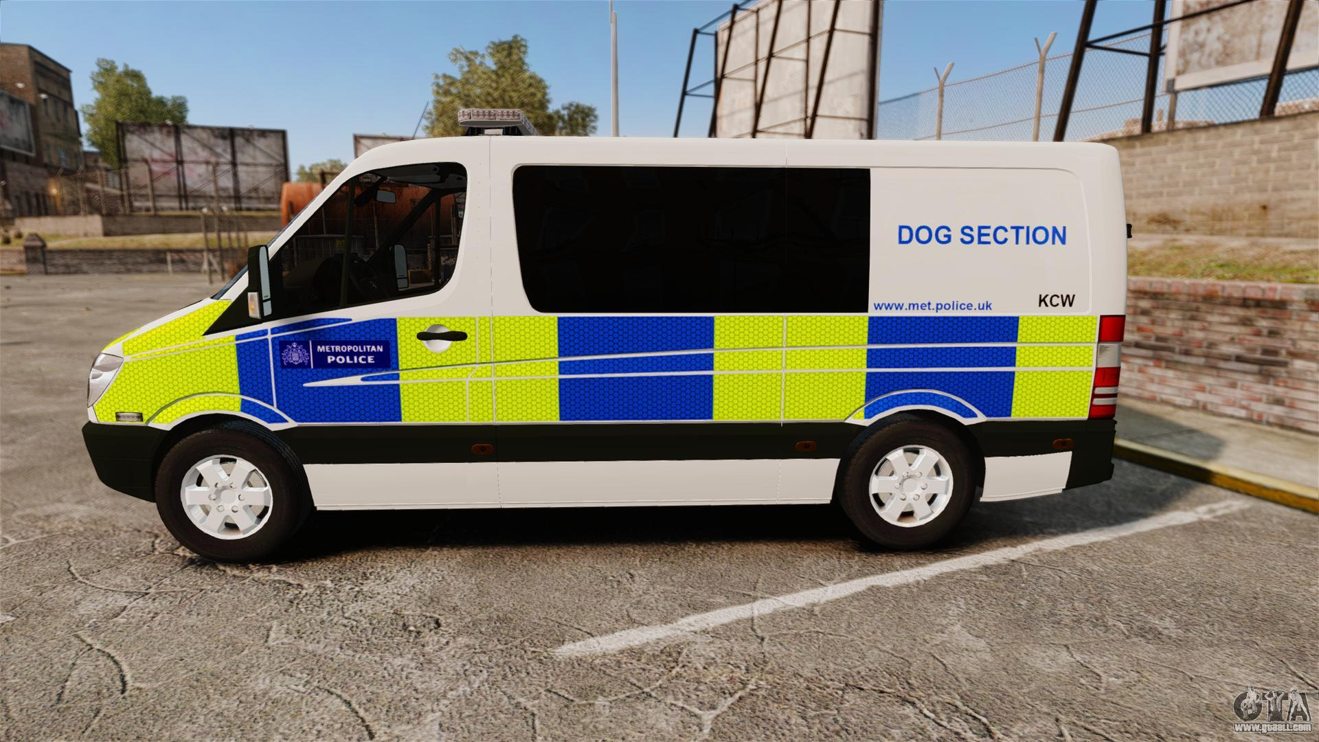 Mercedes-Benz Sprinter 211 2014 photo - 3