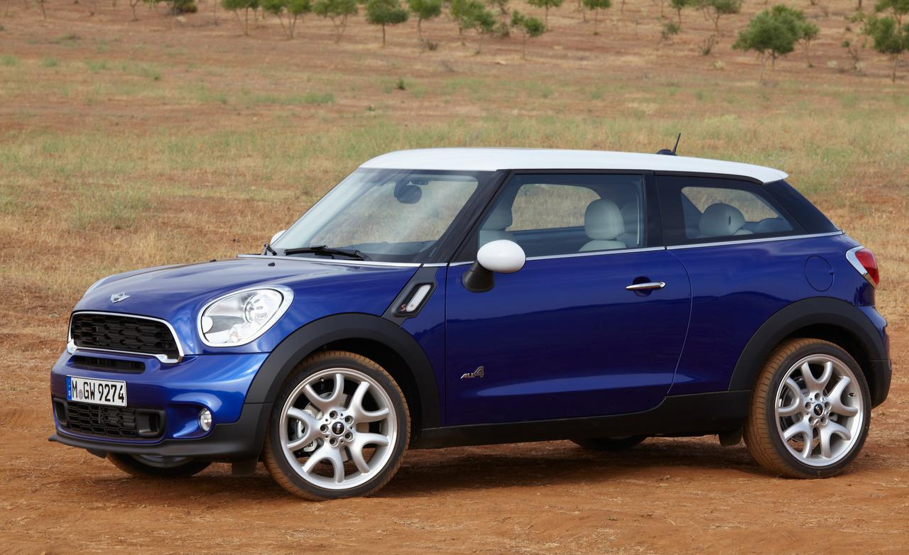 mini cooper s 2 0 2013 technical specifications interior and exterior photo. Black Bedroom Furniture Sets. Home Design Ideas